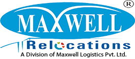 Domestic Relocation, Furniture Packers, Home Movers, Household shifting Services - Maxwell Relocations