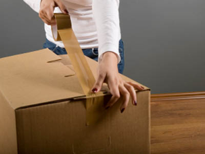 best packers and movers in Baroda